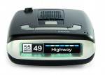 Shop for Radar Detectors