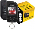 Shop for Vehicle Security
