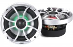 Shop for Marine Audio