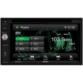 In-Dash 6.2