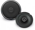 Shop for Car Speakers