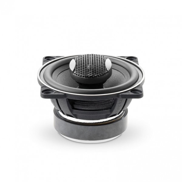 Focal 4 inch car speakers